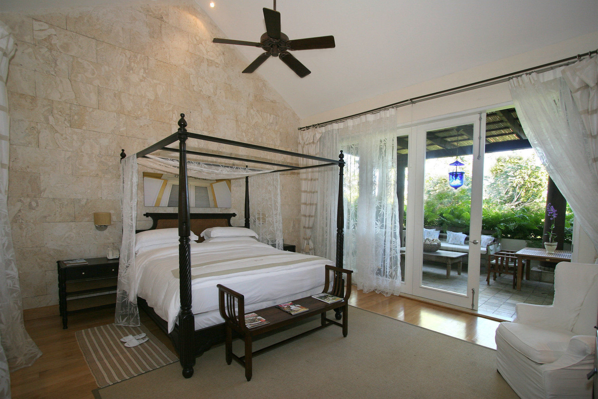casa-colonial-beach-spa-photos-exterior-guest-room