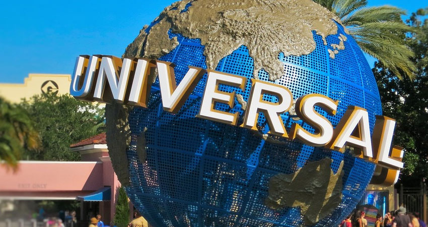 universal-floride