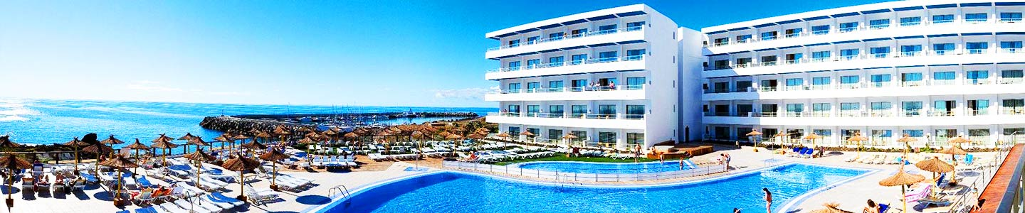 hotels-3-etoiles-canaries-1