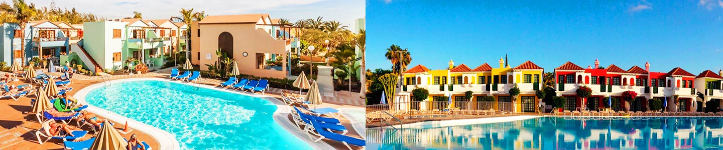 hotels-3-etoiles-canaries-2