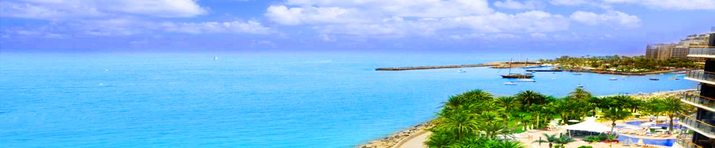 hotels-3-etoiles-canaries
