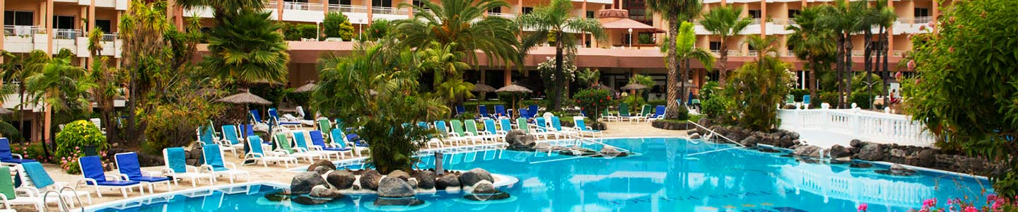 hotels-4-etoiles-canaries-1