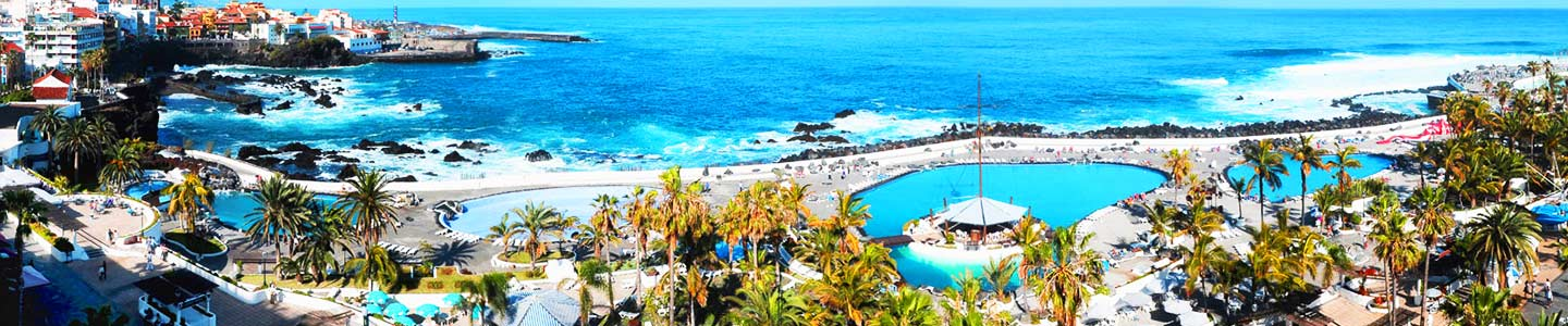 hotels-4-etoiles-canaries-2