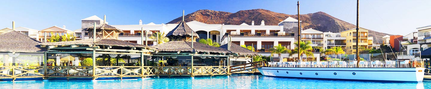 hotels-4-etoiles-canaries