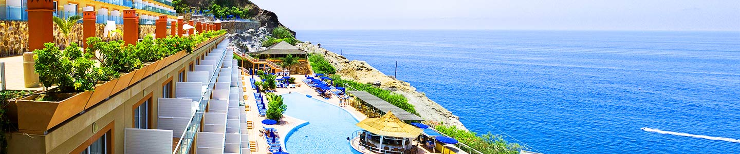 hotels-5-etoiles-canaries-2