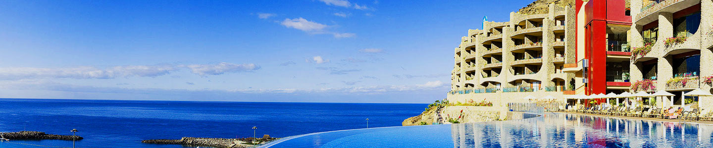 hotels-5-etoiles-canaries