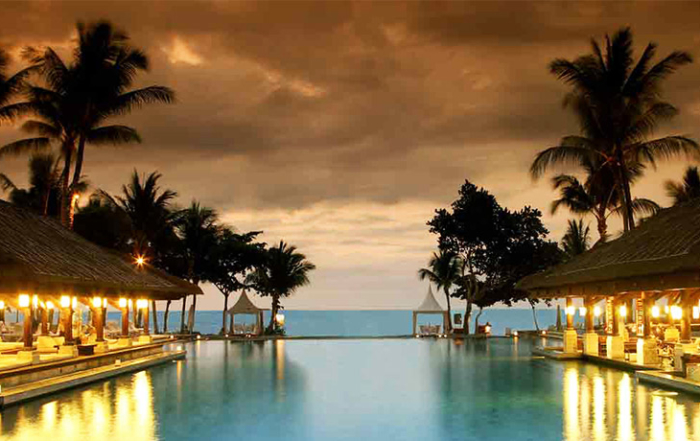 intercontinental-bali-resort-5-etoiles-2