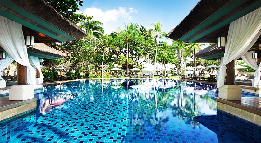 intercontinental-bali-resort-5-etoiles