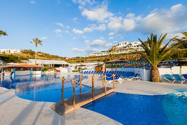 piscine-framissima-carema-club-playa_328333_pgbighd