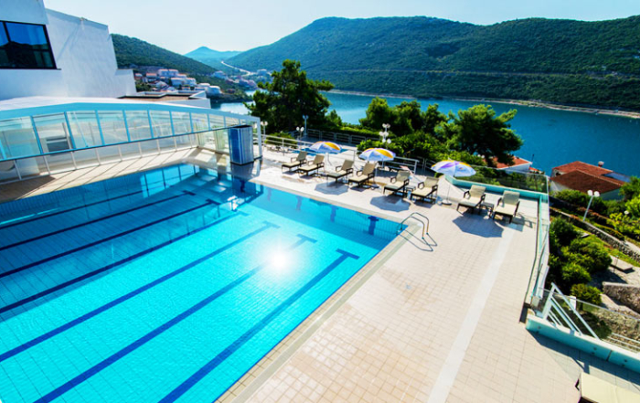 club-framissima-grand-hotel-neum-1