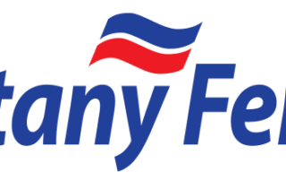 brittanyferries