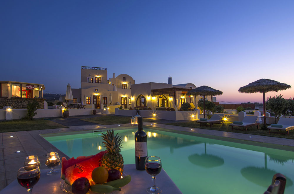 nine_muses_santorini_resort_9_4