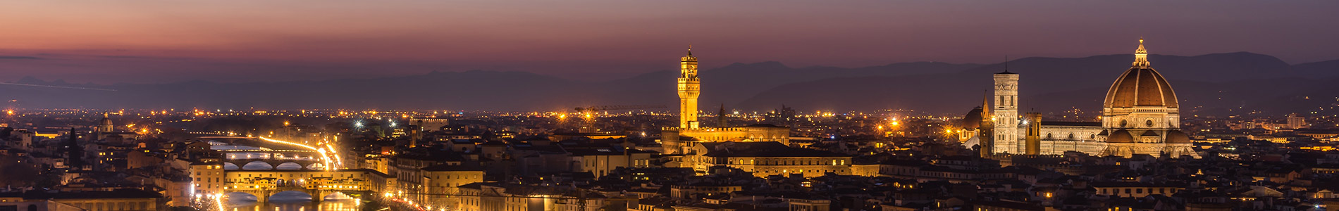 voyage-a-florence-1