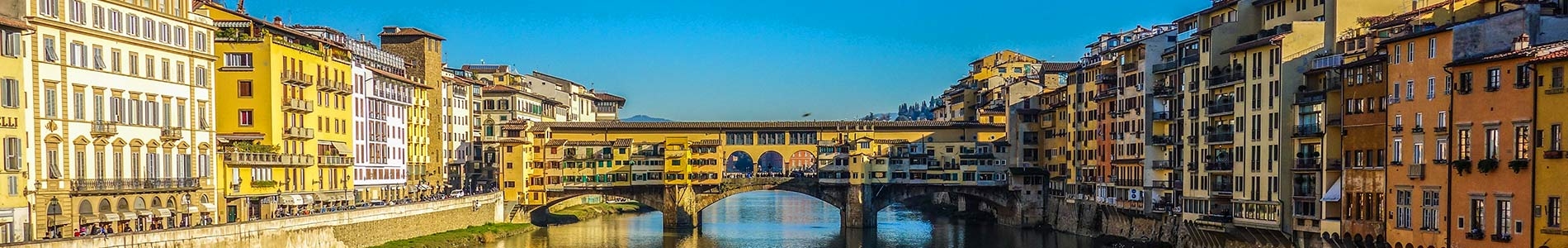 voyage-a-florence-2